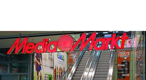 Entfernungsmesser Hamburg : Unsere marktinformationen für hamburg altona im bahnhof