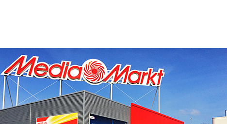media markt stadthagen ffnungszeiten silvester discount card. Black Bedroom Furniture Sets. Home Design Ideas