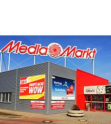 media markt belm