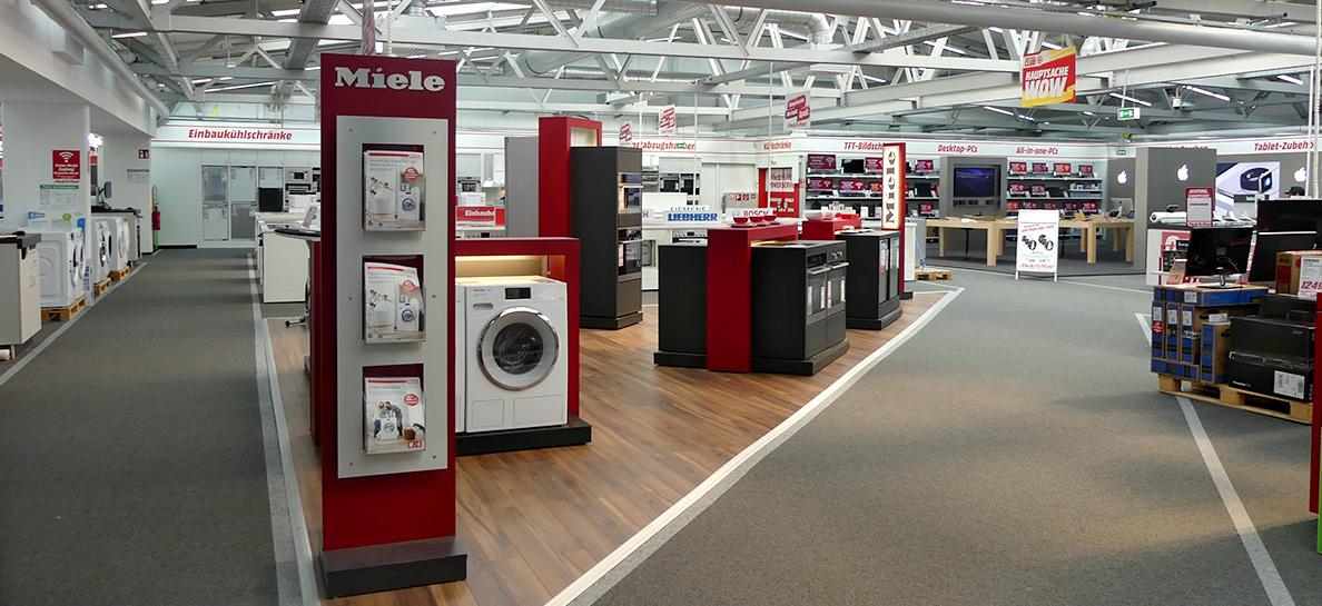 Media Markt Hannover Angebote