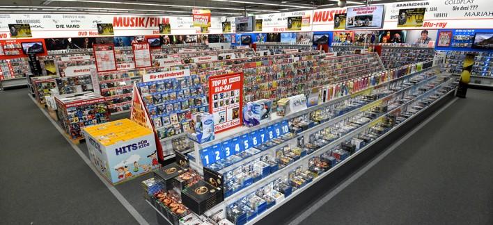 mediamarkt mönchengladbach