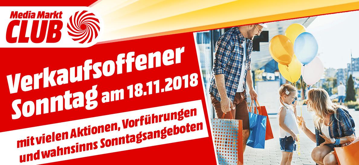 Rudolphi Bad Lauterberg Verkaufsoffener Sonntag