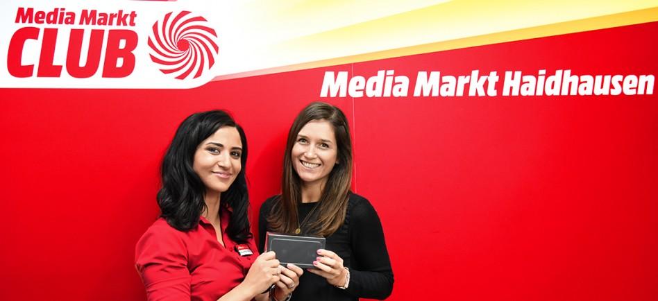 verlosung media markt