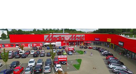 Auto Kühlschrank Media Markt : Unsere marktinformationen für eschweiler