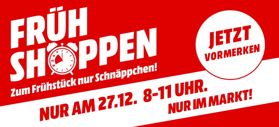Frühshoppen Am 27122018 Mediamarkt Esslingen