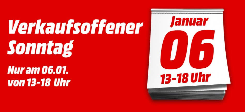 Verkaufsoffener Sonntag Eckernförde