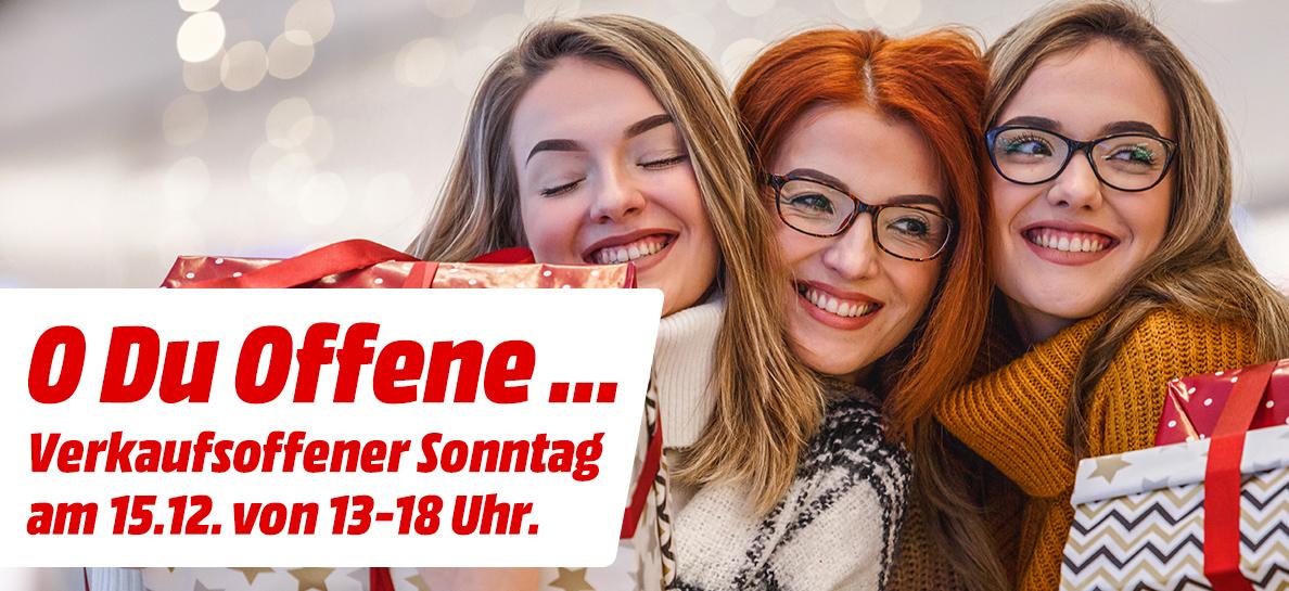 Köln Weiden Verkaufsoffener Sonntag