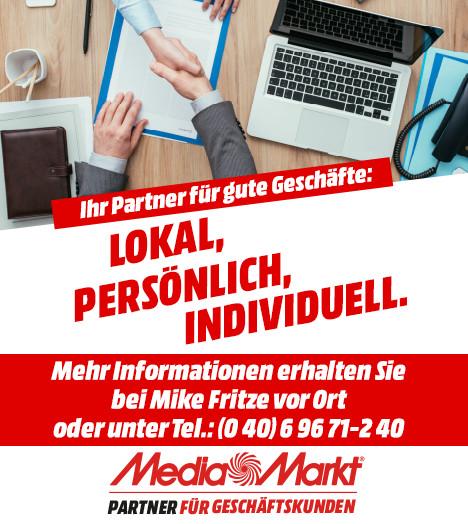 Ihr Mediamarkt Henstedt Ulzburg