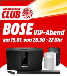 media markt henstedt ulzburg