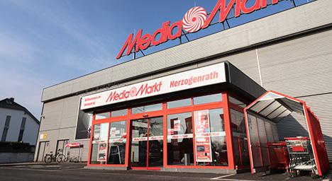 Entfernungsmesser Media Markt : Unsere marktinformationen für herzogenrath