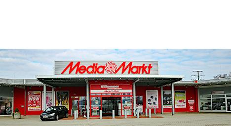 Auto Kühlschrank Media Markt : Unsere marktinformationen für neuburg an der donau