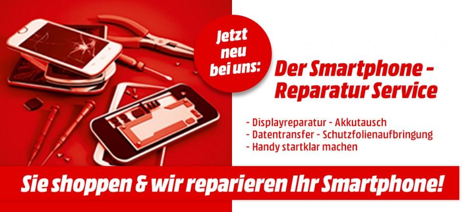 Iphone 4 display reparatur media markt