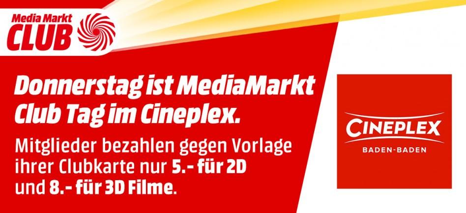 Media Markt Club Karte Verloren.Media Markt Club Karte Verloren Onlinebieb