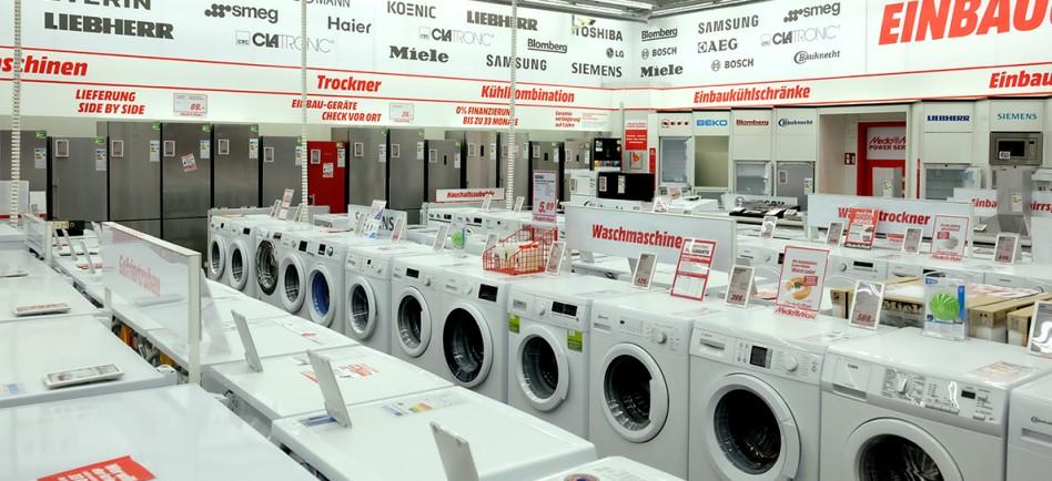 Beste Bilder über media markt side by side kühlschrank - Am besten ...