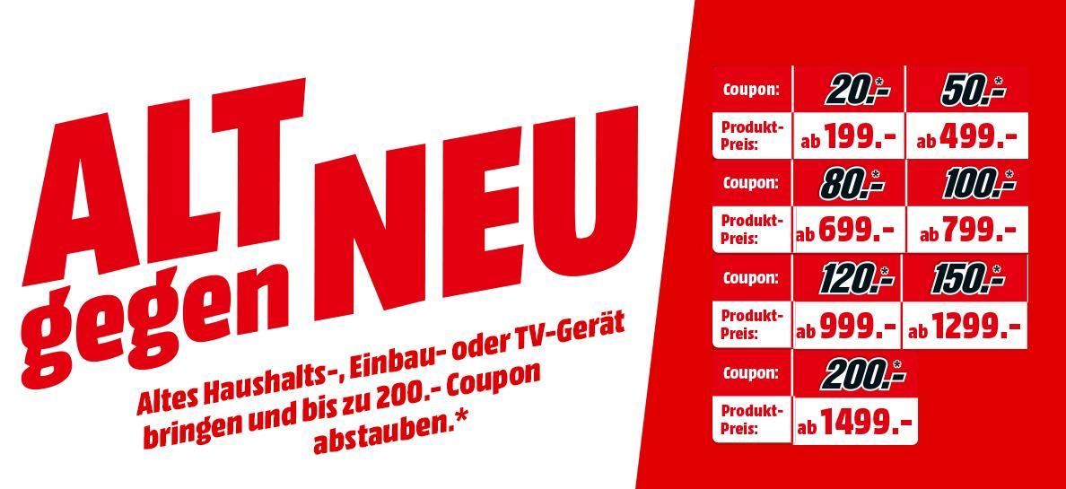 Alt Gegen Neu Tv