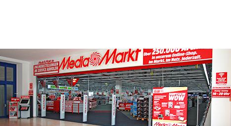 Mini Kühlschrank Media Markt : Unsere marktinformationen für lippstadt