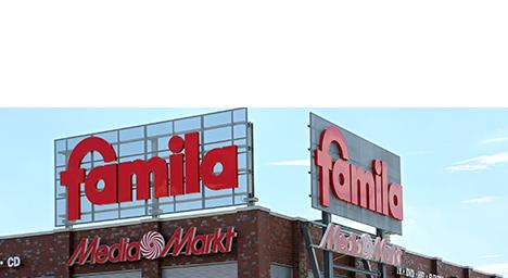 Minibar Kühlschrank Media Markt : Ihr mediamarkt gifhorn