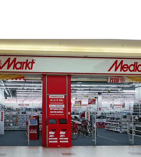 Media markt de gas simple om de mediamarkt almere gelijk for Cocinas de gas media markt