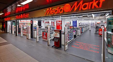 Entfernungsmesser Berlin : Unsere marktinformationen für berlin hauptbahnhof