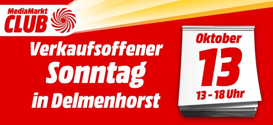 Outlet Roppenheim Sonntag Geöffnet