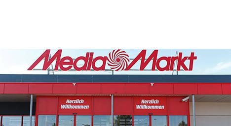 Mediamarkt delmenhorst öffnungszeiten
