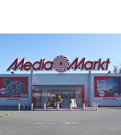 Ihr Mediamarkt Belm Osnabrück
