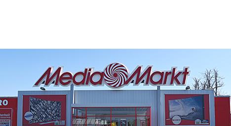 Entfernungsmesser Media Markt : Unsere marktinformationen für belm osnabrück