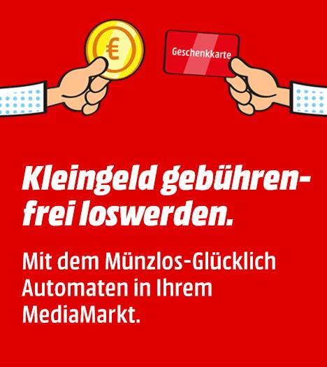 Sim Karte Zuschneiden Media Markt.Ihr Mediamarkt Berlin Hohenschönhausen Im Lindencenter