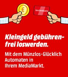 media markt hohenschönhausen