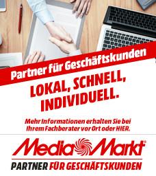 Ihr Mediamarkt Berlin Mitte Im Alexa