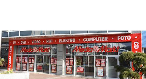 Entfernungsmesser Media Markt : Unsere marktinformationen für chemnitz röhrsdorf im center