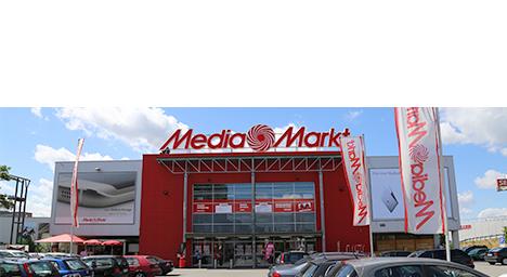 Entfernungsmesser Media Markt : Unsere marktinformationen für weiterstadt
