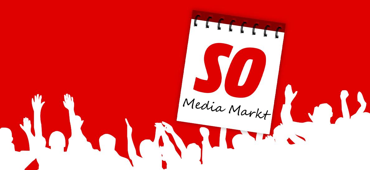 Würzburg Verkaufsoffener Sonntag : verkaufsoffener sonntag am mediamarkt w rzburg ~ A.2002-acura-tl-radio.info Haus und Dekorationen