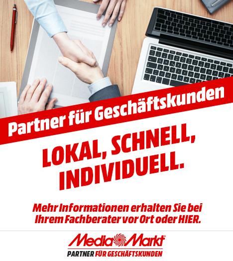 sonntag offener verkauf berlin