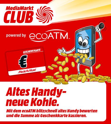 Media Markt Club Karte Geschenke.Ihr Mediamarkt Ingolstadt