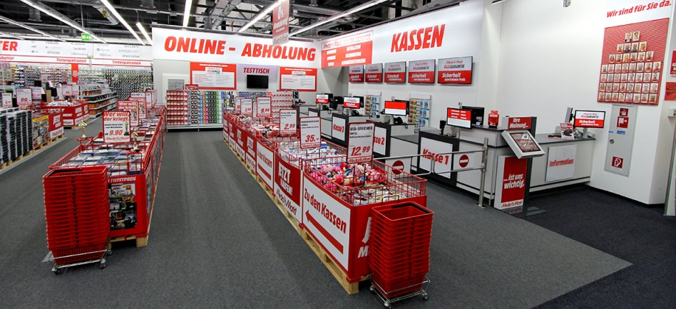 bildergalerie mediamarkt bremen waterfront. Black Bedroom Furniture Sets. Home Design Ideas