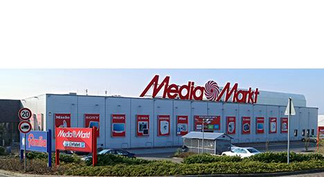 Unsere Marktinformationen Für Buchholz In Der Nordheide