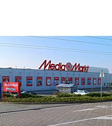 Ihr Mediamarkt Buchholz In Der Nordheide