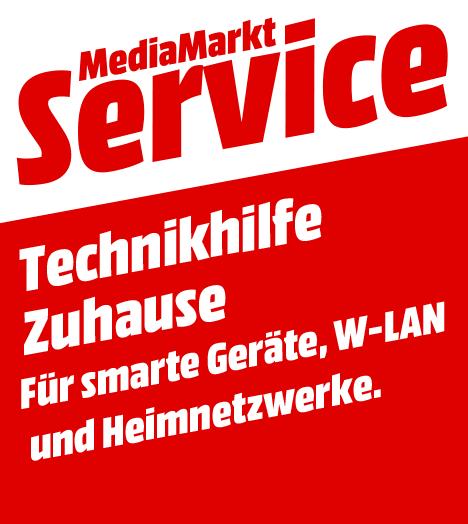 Ihr Mediamarkt Buxtehude