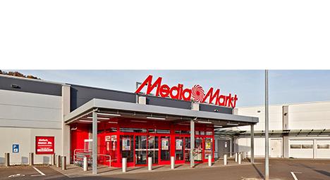 Entfernungsmesser Media Markt : Unsere marktinformationen für idar oberstein im gewerbepark nahetal