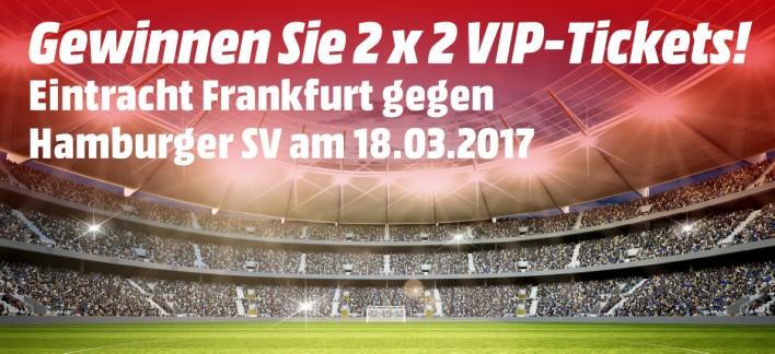 Eintracht Frankfurt Gegen Hamburg