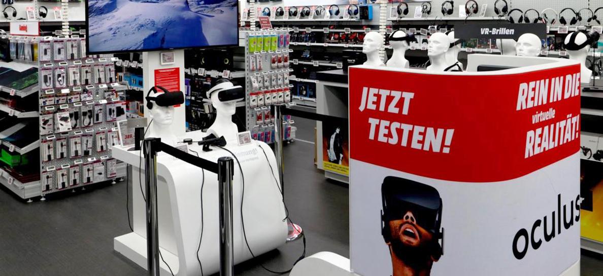 Frankfurt Oder Media Markt