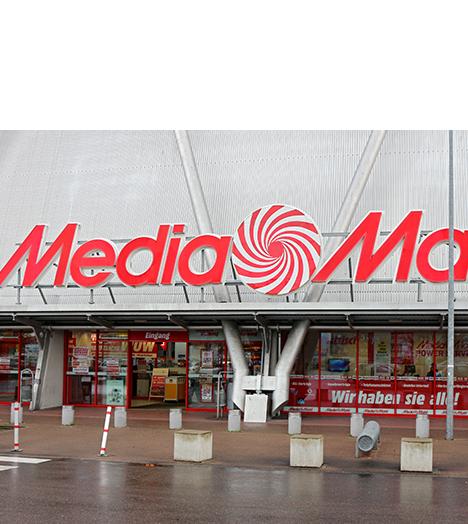 Möbel braun möbel in singen : Ihr Media Markt Friedrichshafen (im Bodensee-Center)