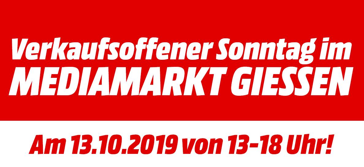 Verkaufsoffener Sonntag Deutschland 2021