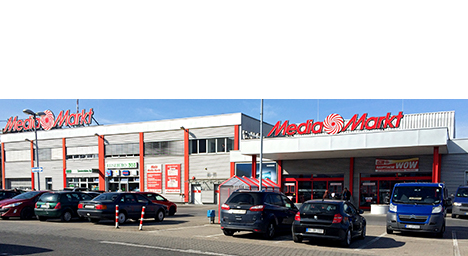 Auto Kühlschrank Media Markt : Unsere marktinformationen für velbert
