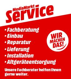 Ihr Mediamarkt Düsseldorf Metrostraße