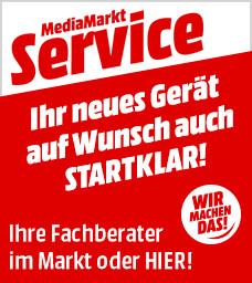 Ihr Mediamarkt Berlin Biesdorf