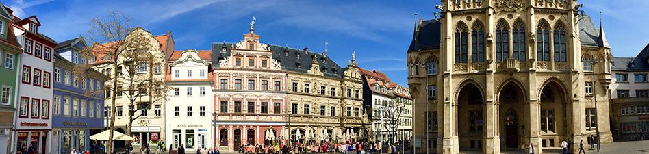 Baby Markt Erfurt