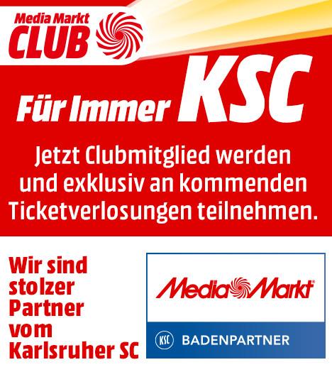 Ihr Mediamarkt Karlsruhe Bulach