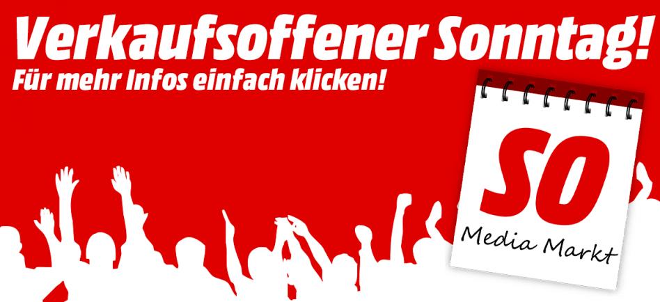 Verkaufsoffener Sonntag Köln Marsdorf